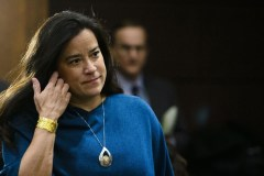 SNC-Lavalin: Jody Wilson-Raybould fournira des textos et courriels