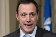 Transfert d'école à la CSPI: Québec demande à la EMSB de trancher d'ici la fin du mois