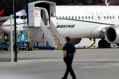 WestJet n'a pas l'intention d'annuler ses commandes de Boeing 737 Max 8