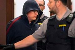 L'espion Jeffrey Delisle obtient une libération conditionnelle totale