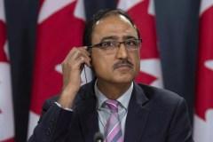 Les oléoducs canadiens ne pourraient pas transporter plus, conclut l'ONÉ