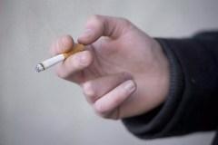 Le tabagisme du père multiplie le risque de cardiopathie congénitale du bébé