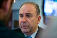 L'ambassadeur israélien minimise les désaccords avec le Canada