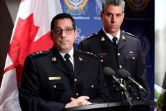 Kingston: audience de libération sous caution pour un jeune accusé de terrorisme
