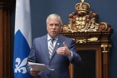 L'Assemblée nationale du Québec est prête à prendre un virage vert