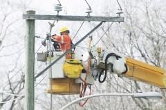 La Régie autorise une hausse tarifaire de 0,9% pour les clients d'Hydro-Québec