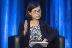 Ratios infirmière-patients: 200 M$ serviront entre autres à ça, dit McCann