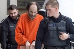 Fusillade de Fredericton: le procès s'ouvrira fin septembre, pour huit semaines
