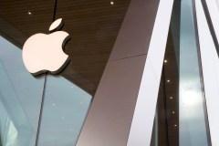 Apple News Plus sera offert au Canada et présentera certains médias nationaux
