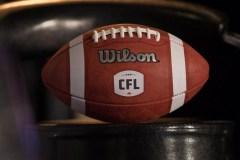 La LCF et ses joueurs échangent des propositions pour une deuxième journée