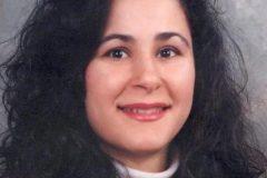 Adèle Sorella va en appel de sa condamnation pour le meurtre de ses filles