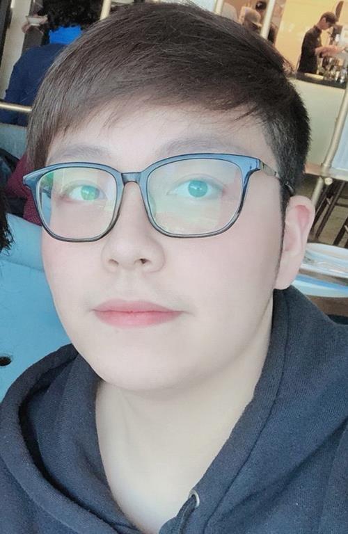 L'étudiant chinois violemment enlevé en Ontario a été retrouvé sain et sauf