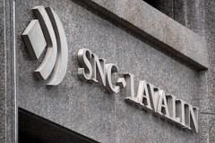 Sondage: l'affaire SNC-Lavalin nuit au PLC dans les intentions de vote au Québec