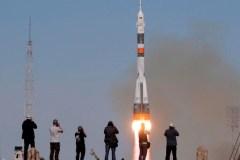 L'OMI veut étudier les effets des chutes de fusées dans les océans