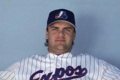 Walker ne sait toujours pas pourquoi les Expos ont abandonné au printemps 1995