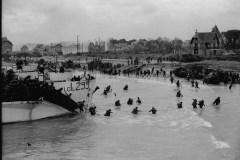 Ottawa prépare le 75e anniversaire du débarquement de Normandie