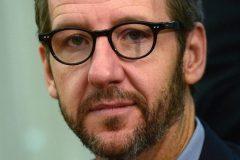 SNC-Lavalin: Gerald Butts donnera la version du cabinet du premier ministre