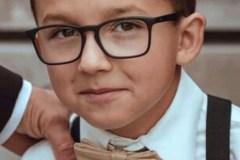 Alerte Amber levée: Noah Ducharme, 8 ans, trouvé sain et sauf à Calgary