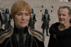 La bande-annonce de la saison 8 de Game of Thrones dévoilée