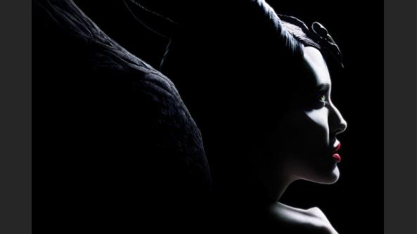 Le film Maléfique 2 sortira plus tôt que prévu