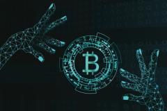 Le fisc mène une «chasse aux cryptosorcières»