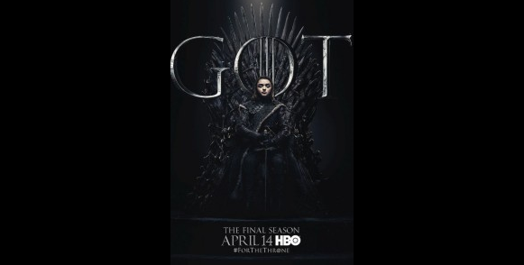 John Varvatos signe un vestiaire masculin inspiré de Game of Thrones