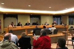 Les femmes majoritaires au conseil municipal de LaSalle