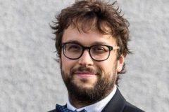 SNC-Lavalin: le Bloc québécois appelle les élus du Québec à travailler ensemble