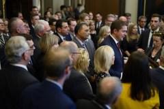 Le quatrième budget Morneau trop électoraliste, selon l'opposition