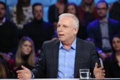 TLMEP: Jean-François Lisée s'en prend au discours «mortuaire» contre le PQ