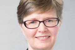 Le PLQ désigne Linda Caron comme nouvelle présidente