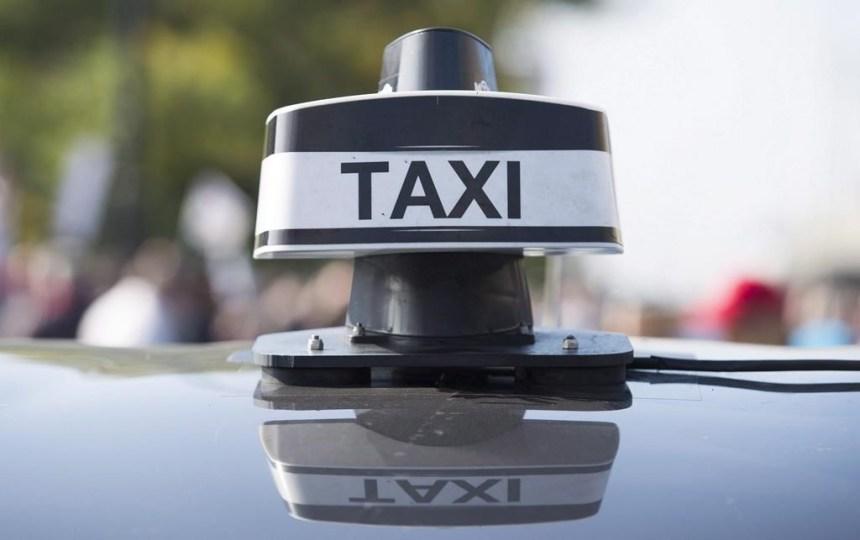 Soutenue par Eva, l'IRIS veut taxer les nouveaux joueurs pour compenser les taxis