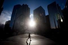 La pollution atmosphérique liée aux symptômes de psychose chez les adolescents