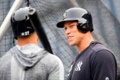 Hal Steinbrenner est débordant de confiance envers ses Yankees