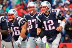 NFL: un essai d'un an où l'obstruction fera l'objet de révisions vidéo