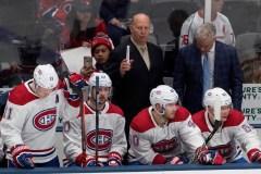 Le Canadien devra encore déjouer les pronostics dans les 10 derniers matchs