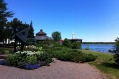 De nouvelles initiatives environnementales à PAT et Montréal-Est