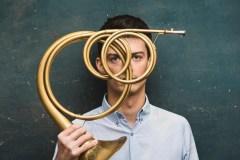 Concert: cor en liberté