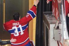 Séries: Les équipes canadiennes sont enlisées dans leur disette depuis 26 ans