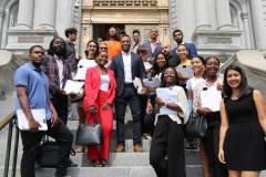 L'Office de consultation publique de Montréal étudiera le racisme systémique