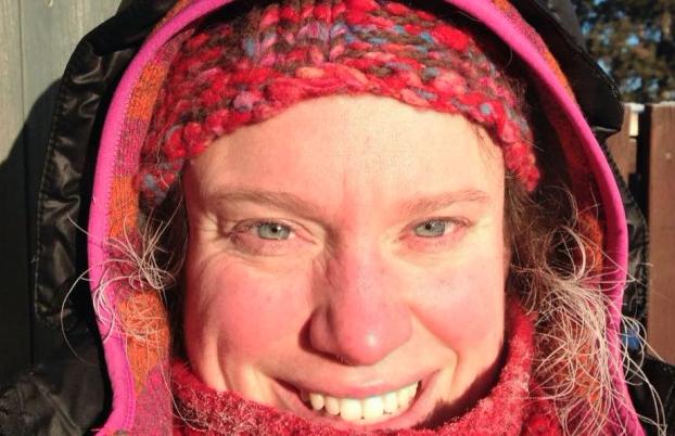 La Québécoise qui a été tuée par un ours n'aurait rien pu faire, dit le coroner