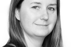 Manitoba: une dirigeante syndicale quitte son poste en évoquant du sexisme