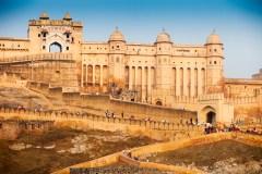 Trois sites historiques à voir en Inde