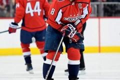 Vasilevskiy repousse 54 rondelles et le Lightning l'emporte 5-4 face aux Capitals