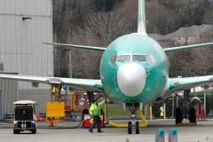 La crise chez Boeing va-t-elle changer les rapports de force dans le ciel mondial?