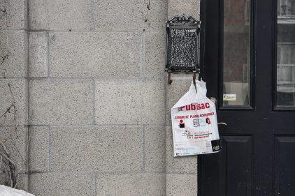 Publisac : la Ville sommée d'imposer l'adhésion volontaire, ou «opt-in»