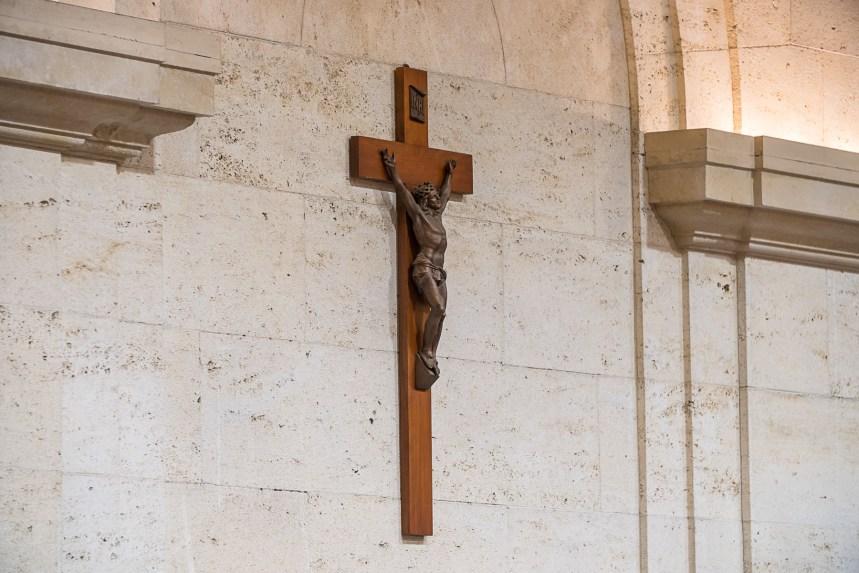Projet de loi 21: un autre regard sur la laïcité