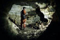 Mexique: découverte sur un site maya d'un «trésor scientifique»