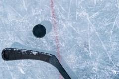 Les Flyers, les Blackhawks, les Sabres et le Lightning joueront eu Europe