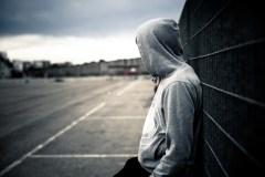 La solitude n'est pas nécessairement néfaste pour les adolescents